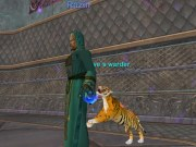 Screenshot by Aaidyin