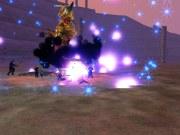 Screenshot by Zular