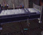Screenshot by Xislaben