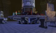 Screenshot by Meshuggah