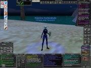 Screenshot by Kinestra