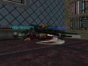 Screenshot by Crathsor