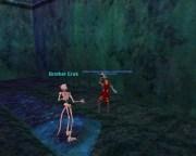 Screenshot by Baravakar