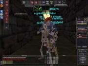 Screenshot by Sear