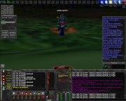 Screenshot by Pept