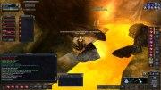 Screenshot by Devout