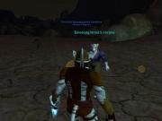 Screenshot by Baweepgranna