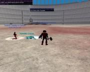 Screenshot by Calkin