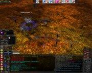 Screenshot by Cabarsis