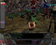 Screenshot by Quartoner