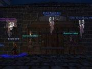 Screenshot by Krezash
