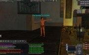Screenshot by Metalikat