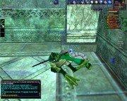 Screenshot by Fantun