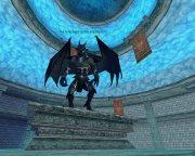 Screenshot by Mishafael