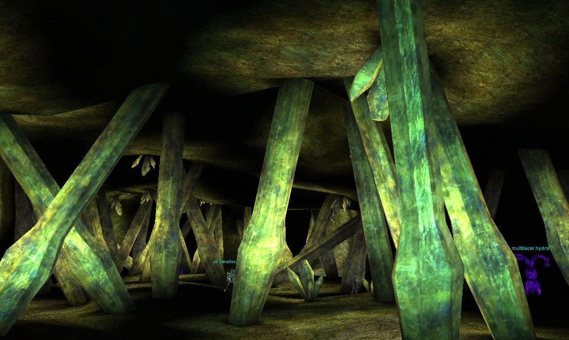 emerald gem mines carolina apexwallpapers