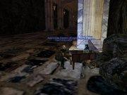 Screenshot by Airgorn