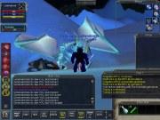 Screenshot by Leifendower