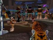 Screenshot by Wintu