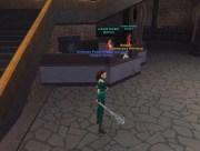 Screenshot by Pohaikealoha