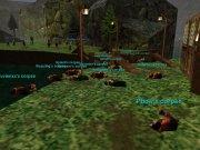 Screenshot by Tyrennius