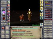 Screenshot by Hughz Halfpint