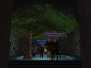 Screenshot by Pinkansatsu