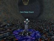 Screenshot by Dnan