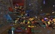 Screenshot by Rahkemo