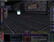 Screenshot by Aarrezel