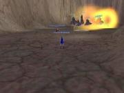 Screenshot by Zorlox