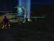 Screenshot by Memludar