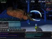 Screenshot by Braetak