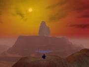 Screenshot by Silverkardon