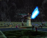 Screenshot by Wuuv