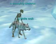 Screenshot by Vaal