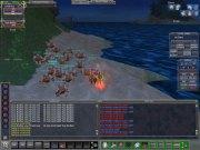 Screenshot by Teralas