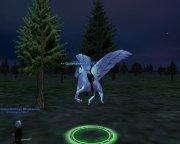 Screenshot by Shadowsoldier