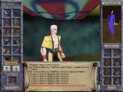 Screenshot by Kenku