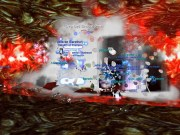 Screenshot by Kagashin