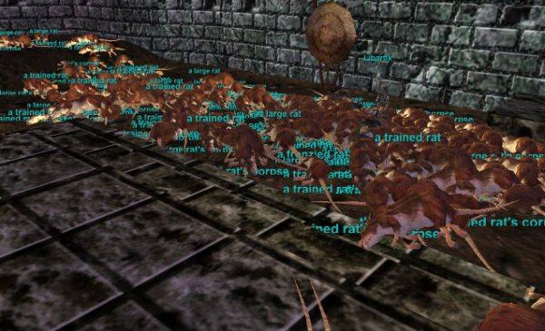 Screenshot by Elbribon