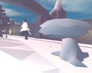 Screenshot by Sensou