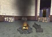 Screenshot by Zoyie Latergator, Pilts Latergator, Lizie Latergator