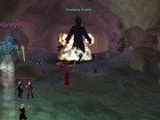 Screenshot by Cattalbus