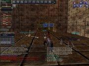 Screenshot by Mukenite