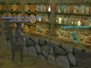Screenshot by Mcsean