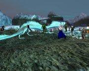 Screenshot by Pulverisin
