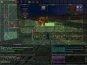 Screenshot by Padgin