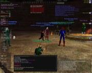 Screenshot by Seiten
