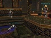 Screenshot by Cattywumpus