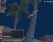 Screenshot by Lixe